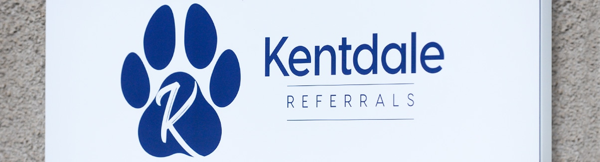 Kentdale Veterinary Orthopaedics