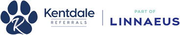 Kentdale Referrals logo